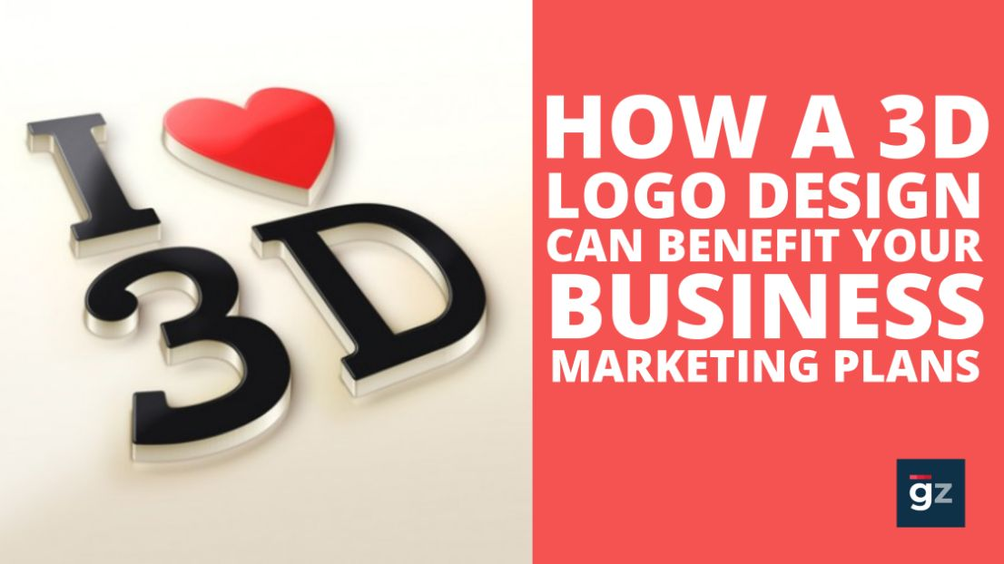 1597731015How a 3D Logo Design Can Benefit Your Business Marketing Plans_