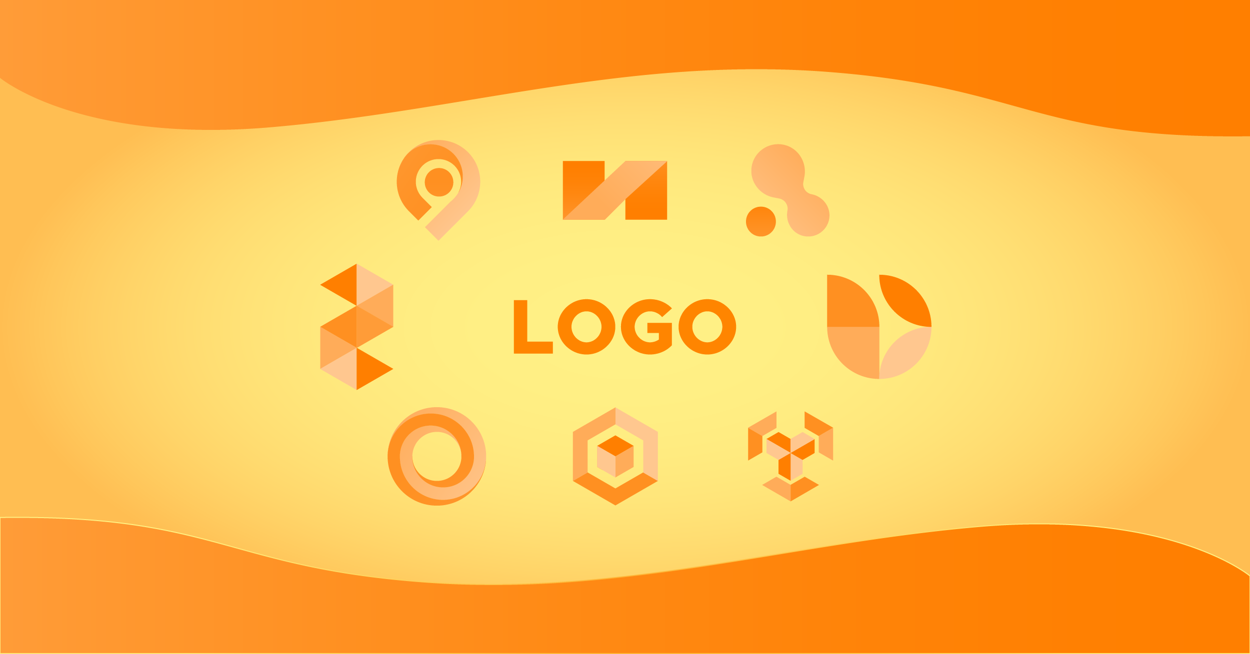 6 Strong Reasons to Invest in Professional Logo Design