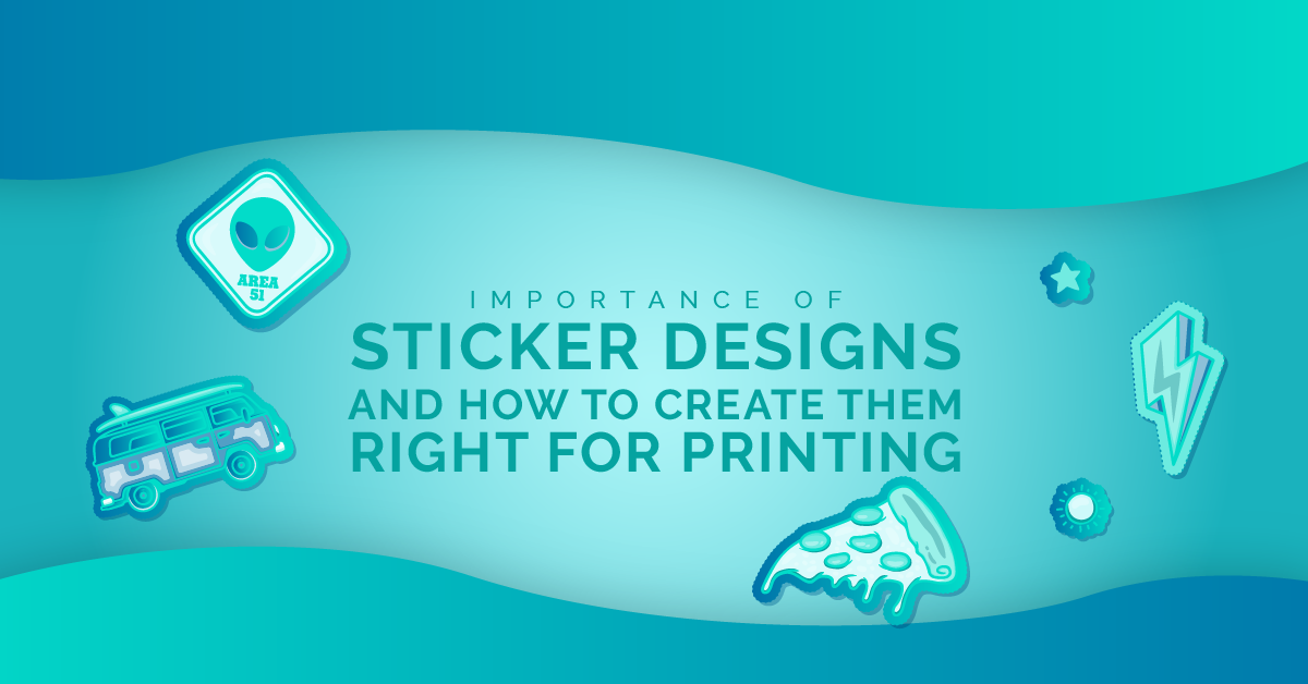 1604656608importance-of-sticker-design