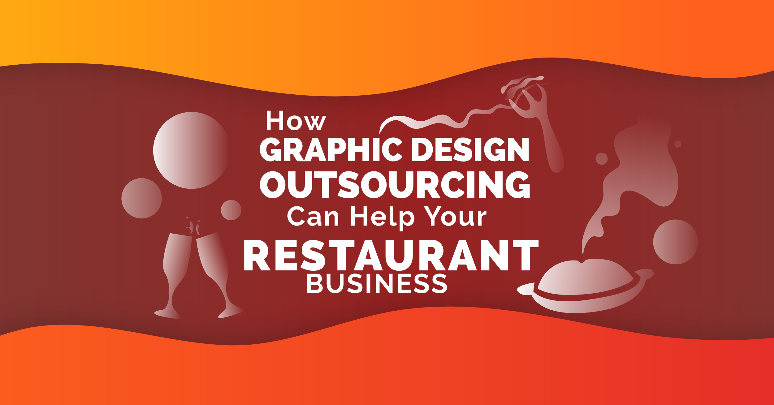 1605847858design-outsurcing-for-restaurant-business