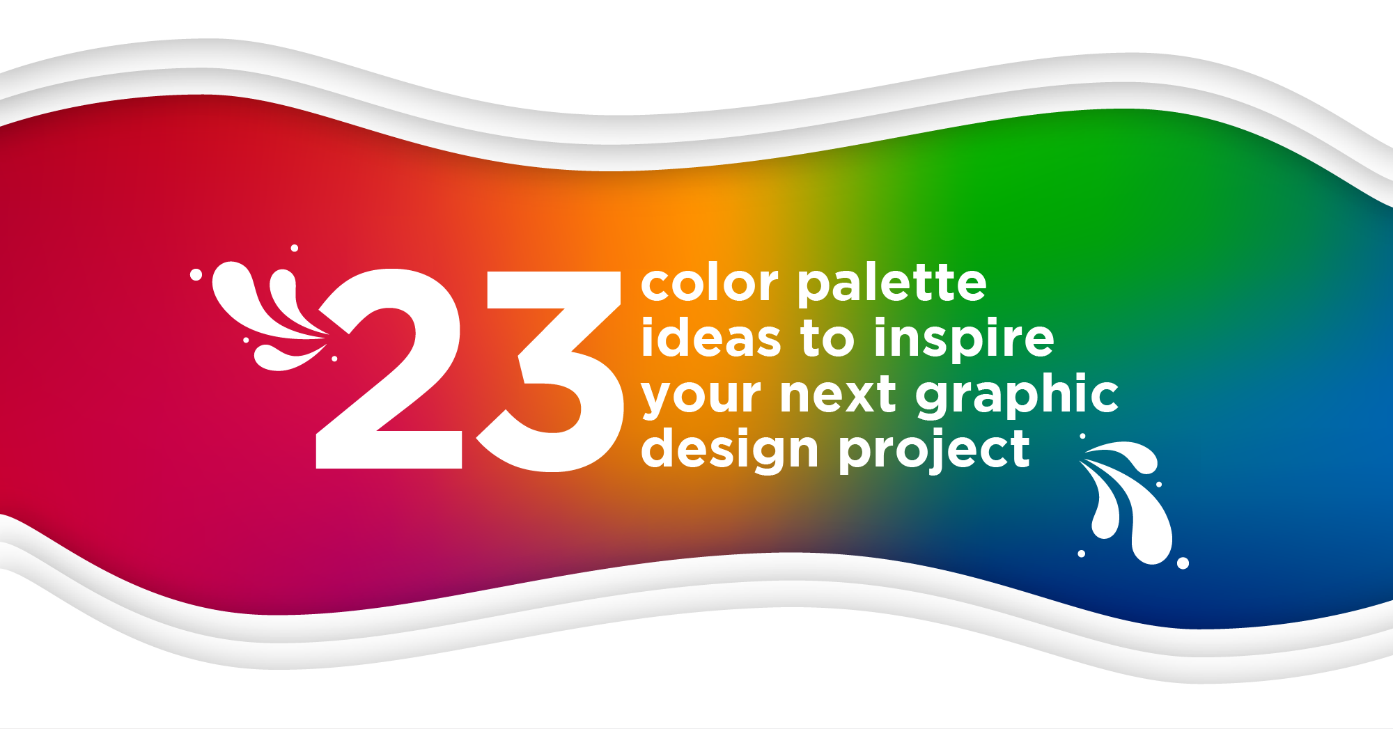 1606366004color-palette-ideas