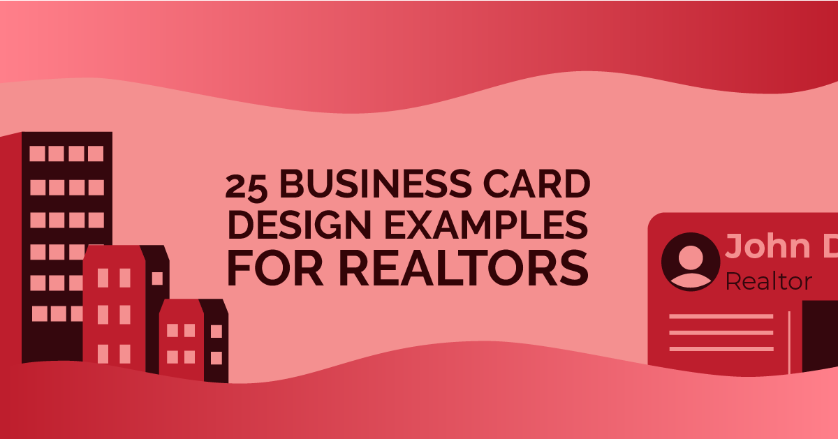 1607595984Business-Cards-for-realtors