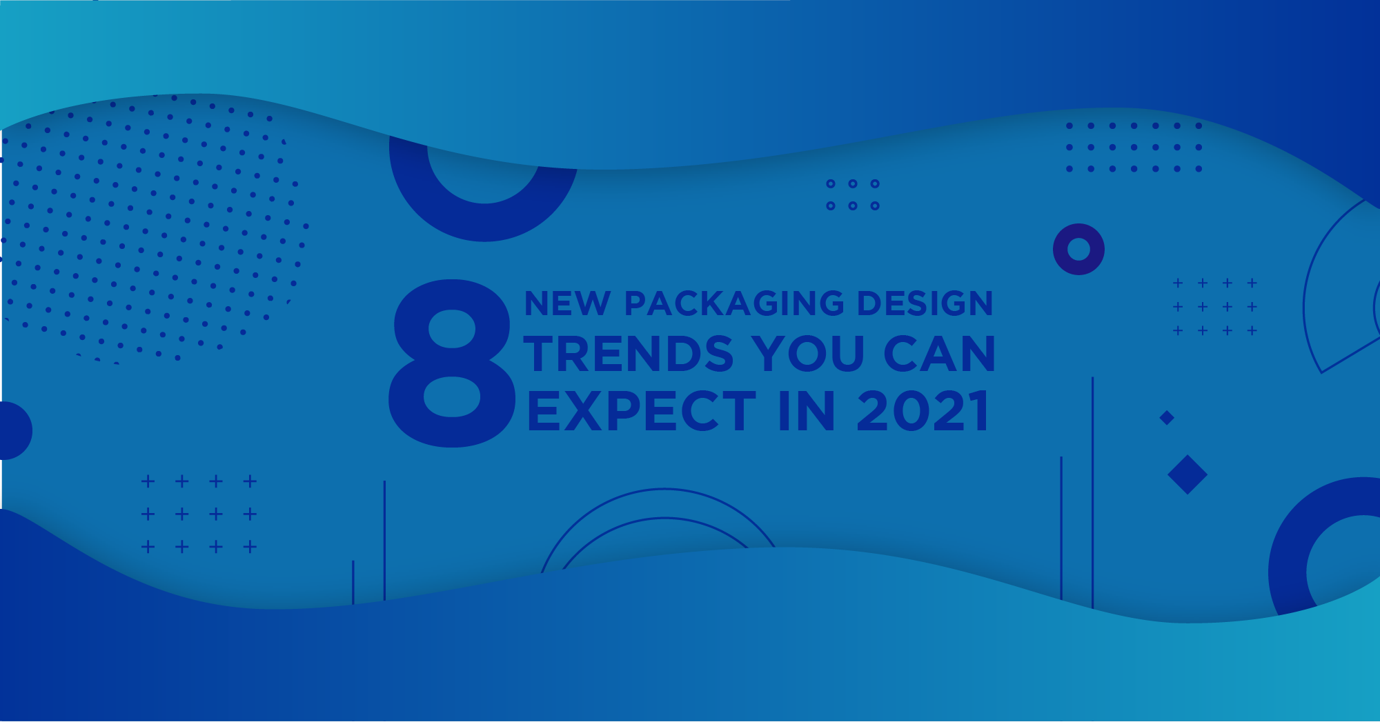 1608189665packaging-design-trends-2021