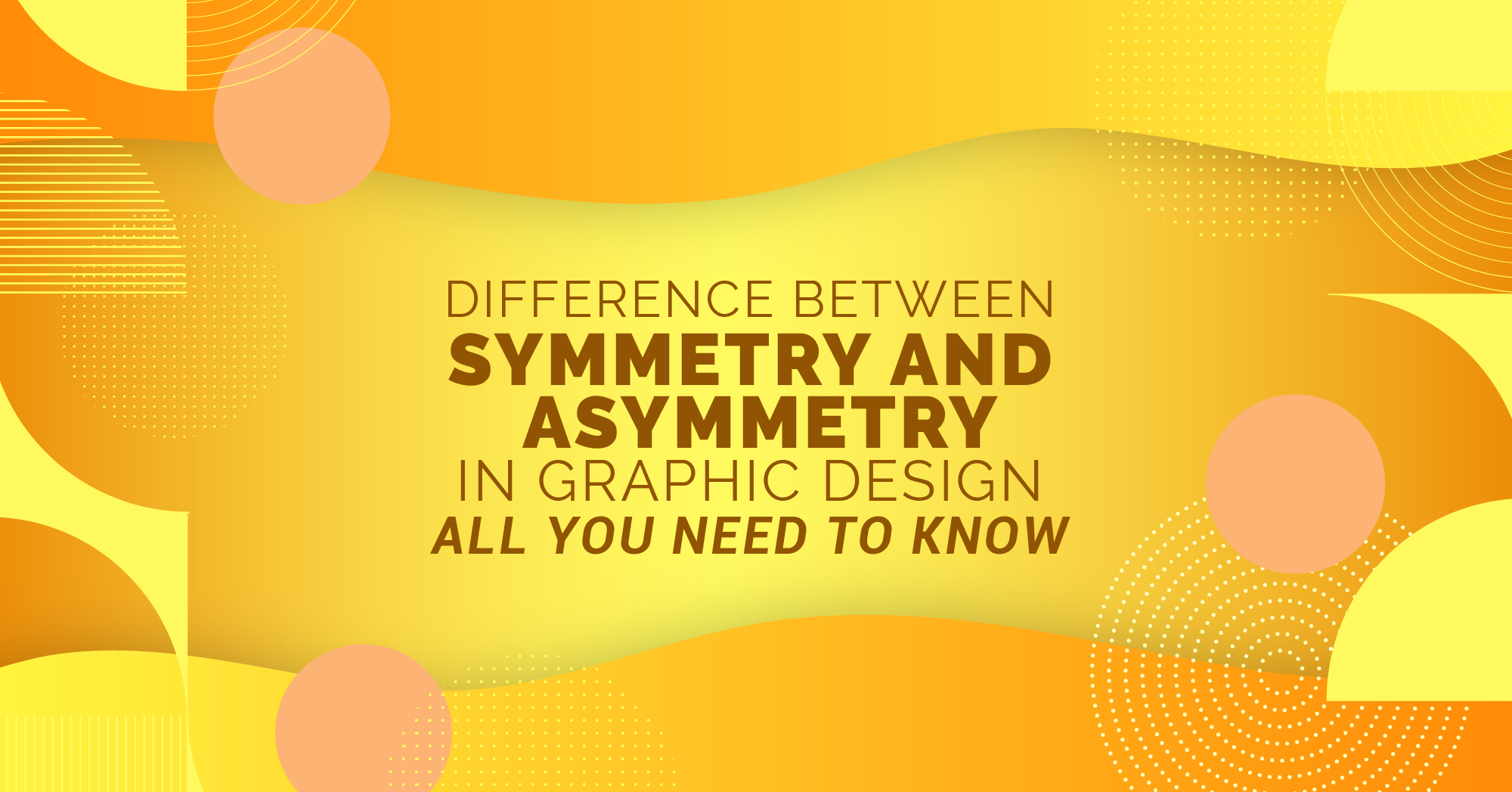 1608629556Symmetry-Vs-Assymetry