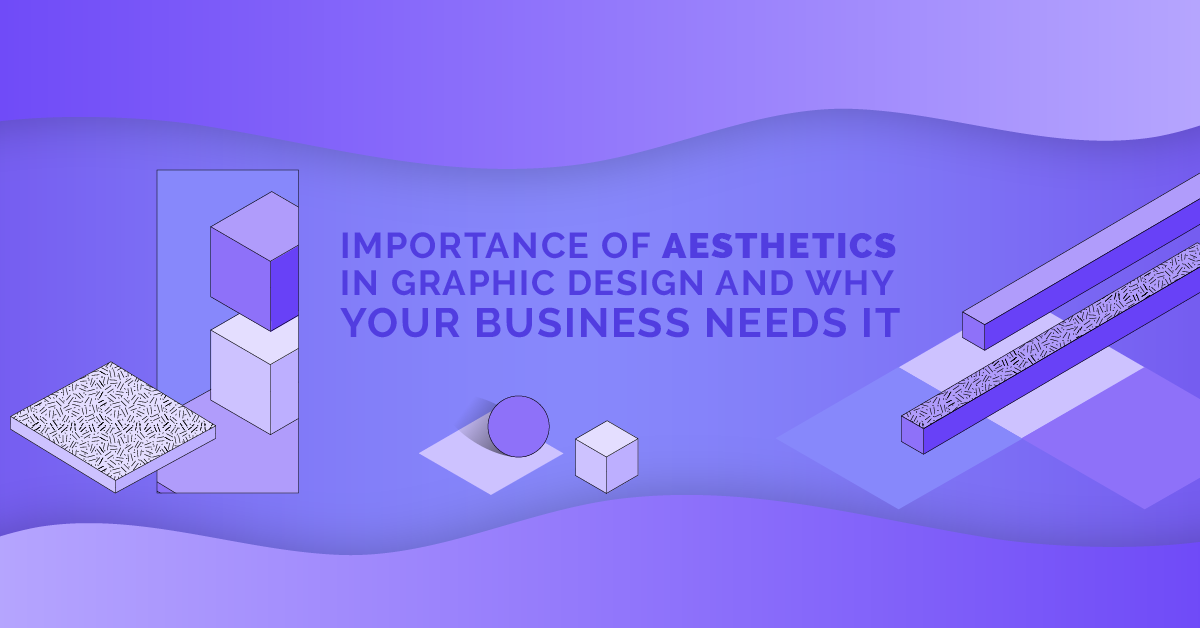 1608704856Importance-of-aesthetics