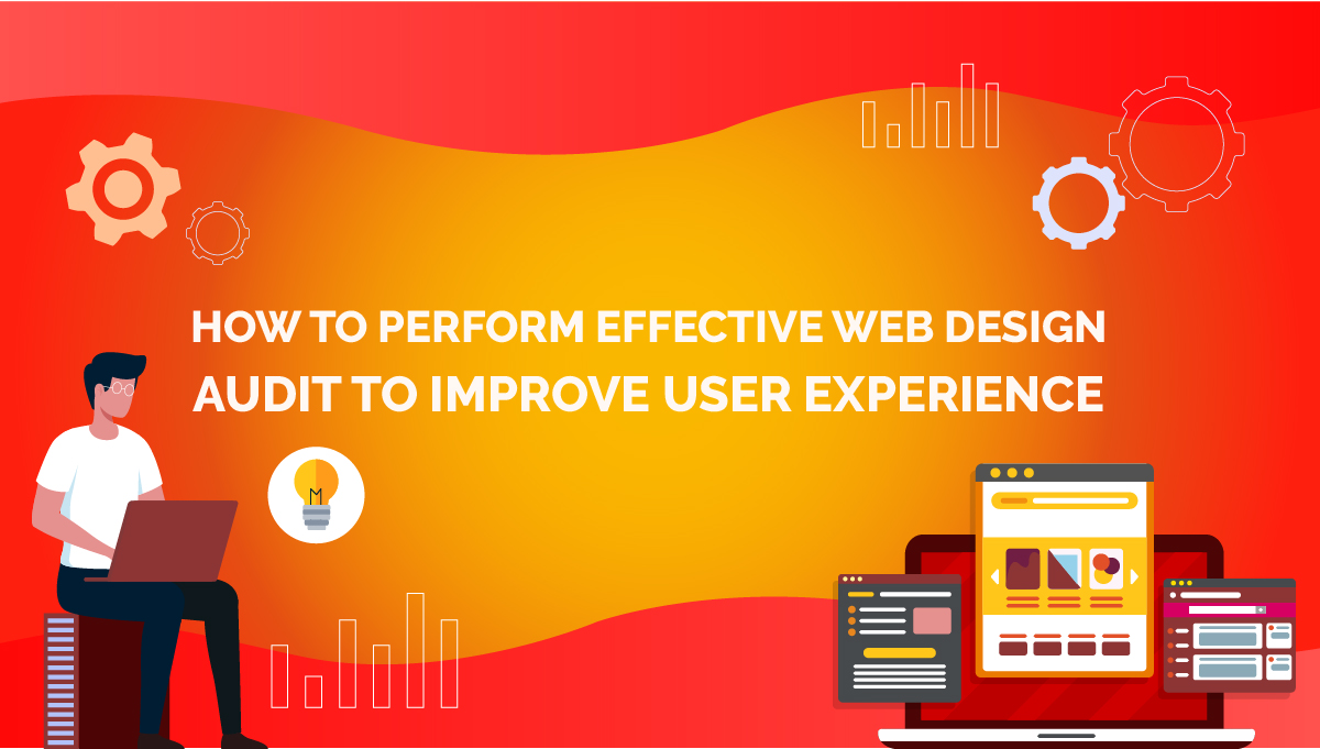 1622117484Layout_How-to-Perform-Effective-Web-Design-Audit-to-Improve-User-Experience