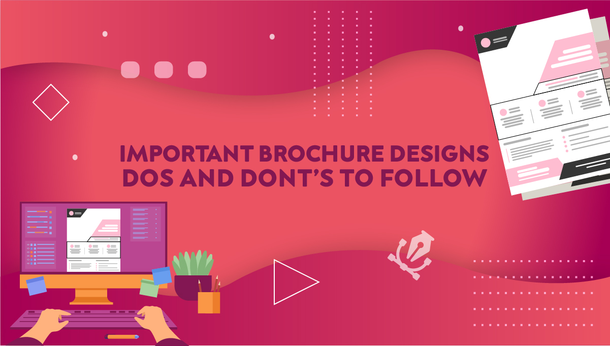1623238521Templates_Important-Brochure-Designs-Dos-and-Donts-to-Follow