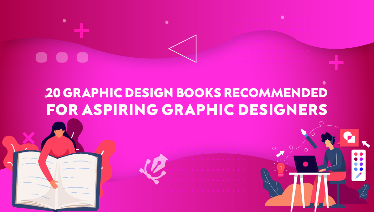 1623910422Templates_20-Graphic-Design-Books-Recommended-for-Aspiring-Graphic-Designers