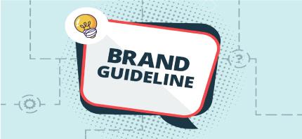 brand-guidline