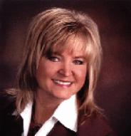 Cindy Jo Adams