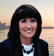 Donna Christianson