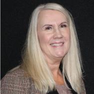 Judy Wiseth