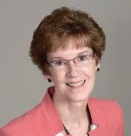 Lynda Hartmann