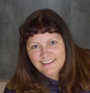 Carla Krueger