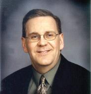 Bob Twedt