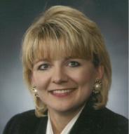 Lynn Kvidt