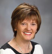 Nancy Linback