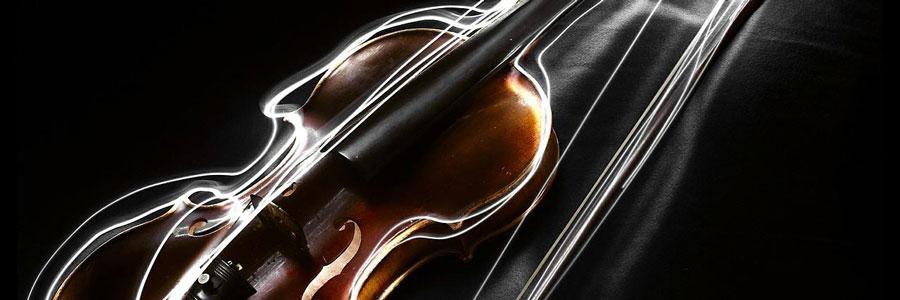 Musician's