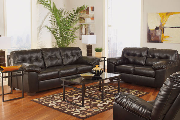 Leather Sale Sofas Sectionals Recliners More Gardner White