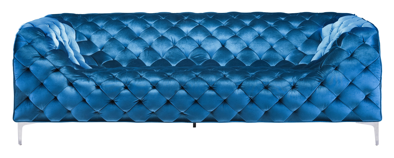 Terrific Zuo Modern Sofa Home Decor 88 Ibusinesslaw Wood Chair Design Ideas Ibusinesslaworg