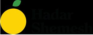 Hadar Shemesh