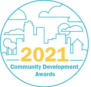 LISC Community Development Awards