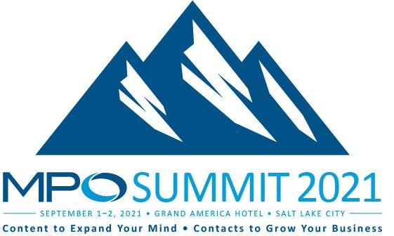 MPO Summit-Harmac Medical Products