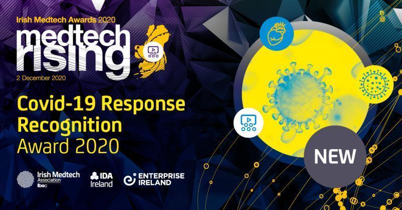 MedTech Rising 2020