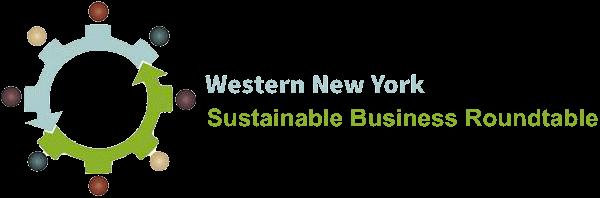 WNYSBR Logo