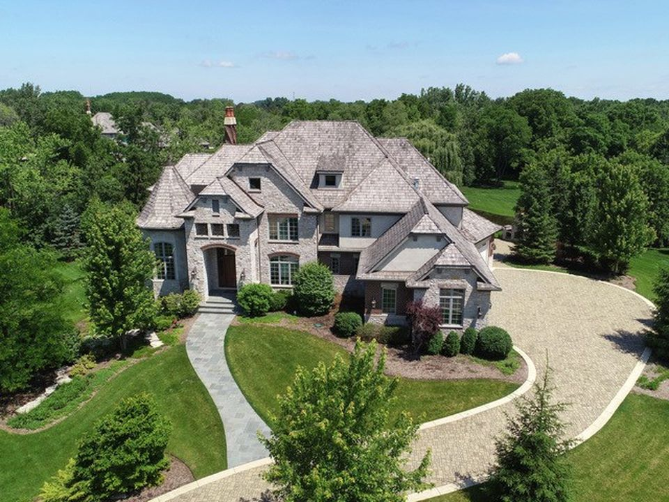 Top 12 Most Expensive Homes Featured In Haven Chicago Haven Lifestyles