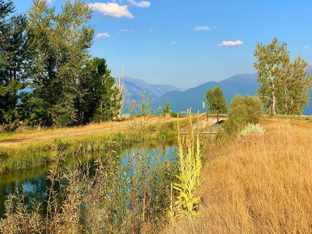 10 Homes Under $1 Million in Montana