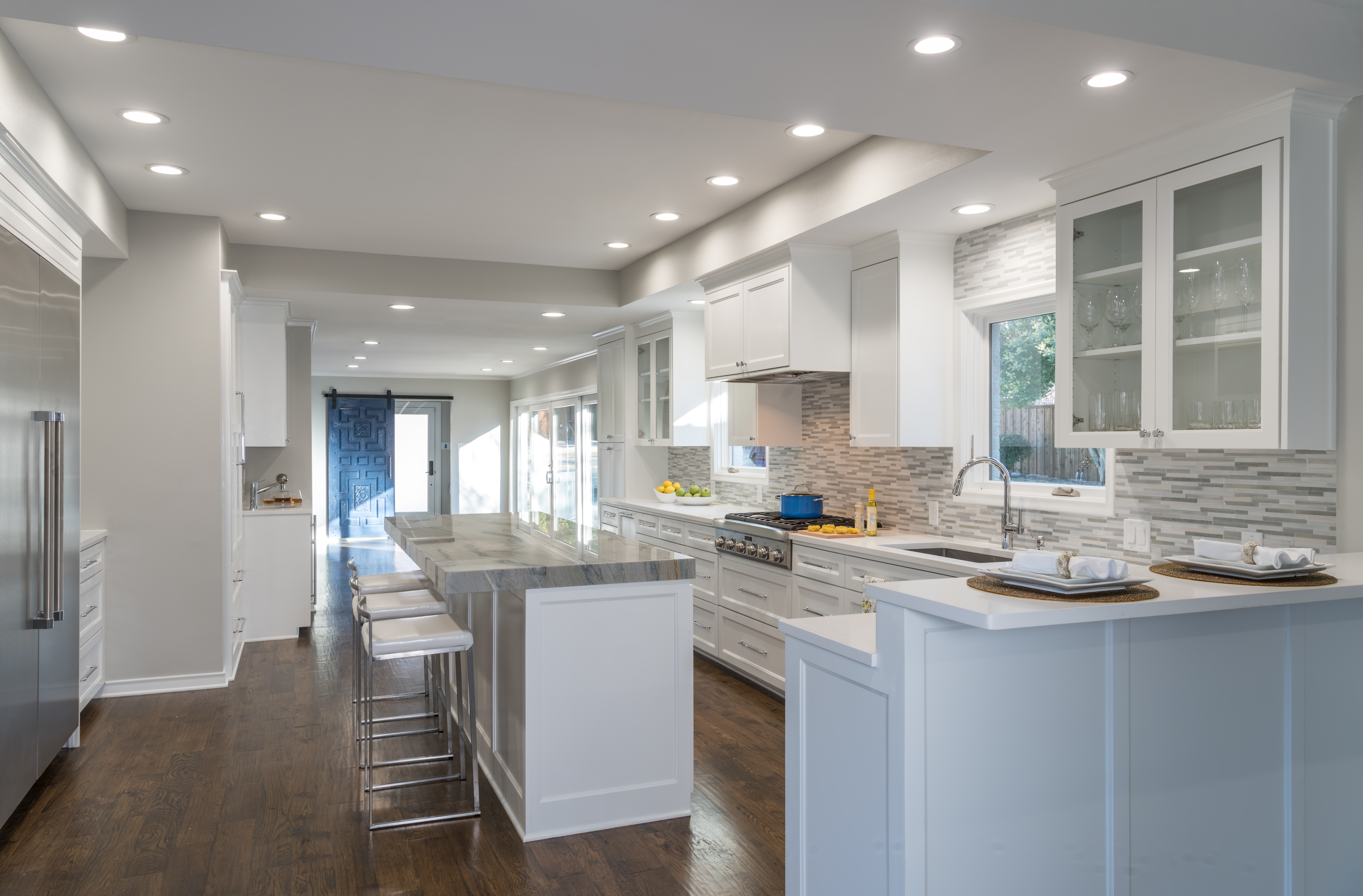 Adding new life top 4 kitchen trends you have to try haven lifestyles