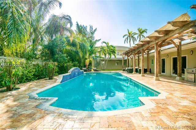 Hottest Homes In South Florida - Haven Lifestyles