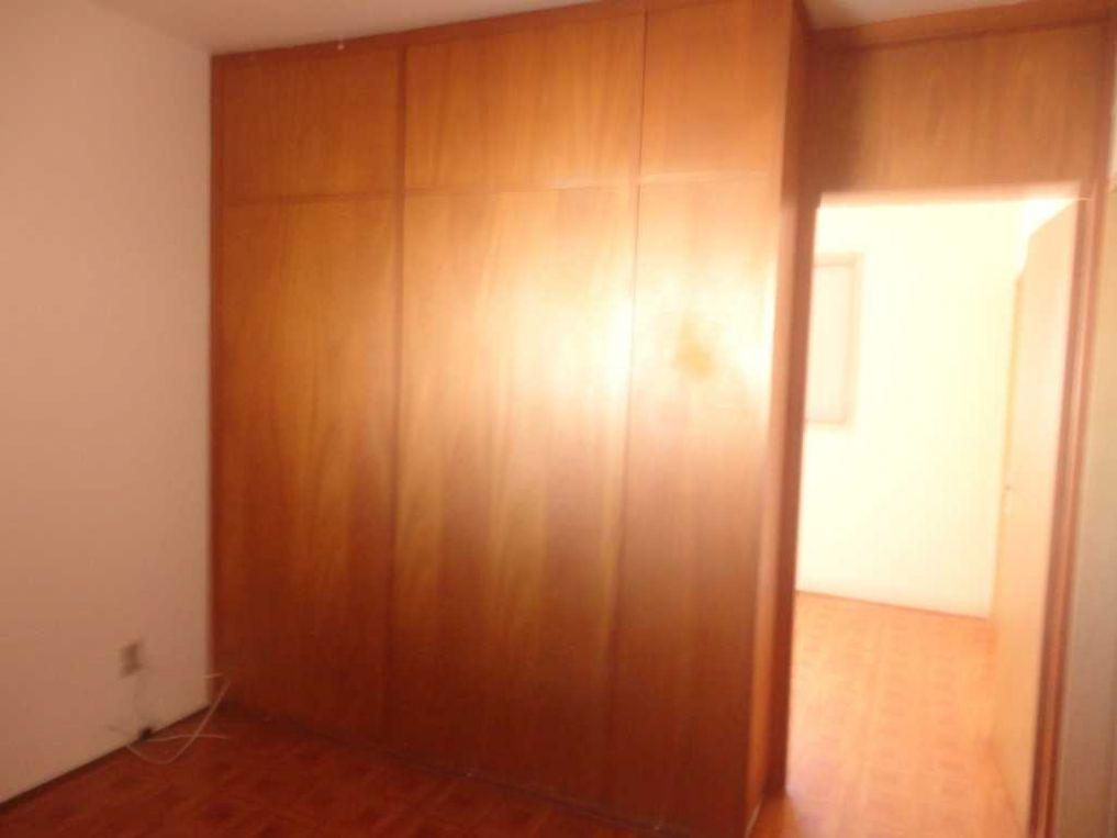apartamento aluguel Campinas (Todos os setores) Campinas