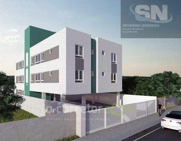 apartamento rua paralela a vila olimpica bairro dos estados prev.entrega 10 2018