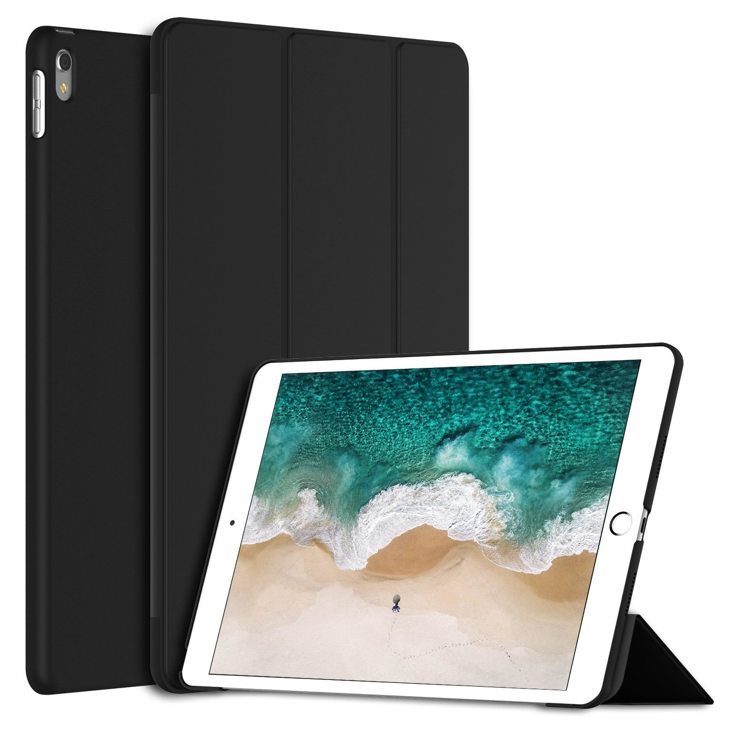 iPad Pro 10.5 Smart Case Official Image