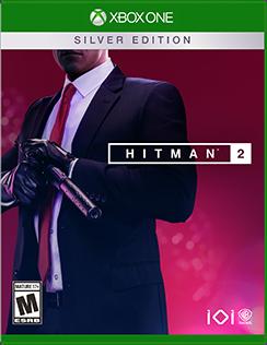 Hitman 2 Editions Discussion Hitman 2 2018 Hitman Forum