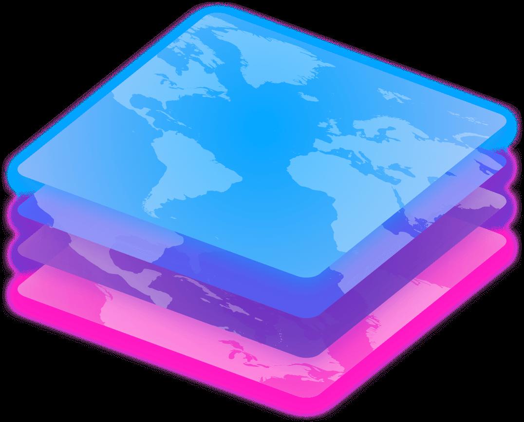 IoT & M2M Cellular Modem for Raspberry Pi – 2G/3G/4G LTE Cat