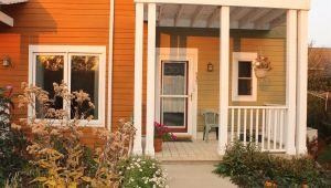 Great Oak Cohousing