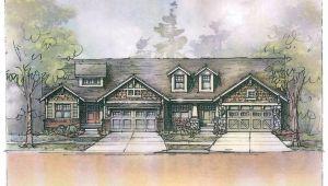 302 Curtiss Lane, Saline, MI, 48176