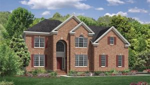 Westridge Estates of Canton
