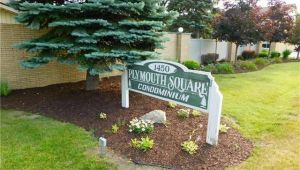 1450 Ann Arbor Road, Plymouth, MI, 48170