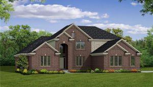 49512 Annandale Drive, Canton, MI, 48187