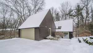 9 Regent Drive, Ann Arbor, MI, 48104
