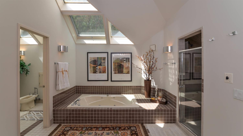 Ann Arbor Kitchen And Bath