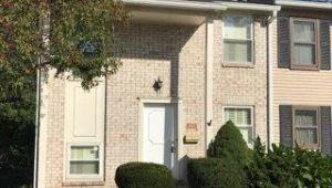 8419 Lakeview Court, Ypsilanti, MI, 48198