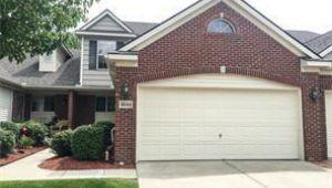 4641 Summer Ridge Drive, Howell, MI, 48843