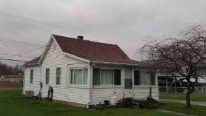 3254 Erie Shores, Monroe, MI, 48162