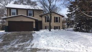 11169 Chestnut Drive, Plymouth, MI, 48170