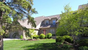 13200 Hidden Creek Drive, Plymouth, MI, 48170
